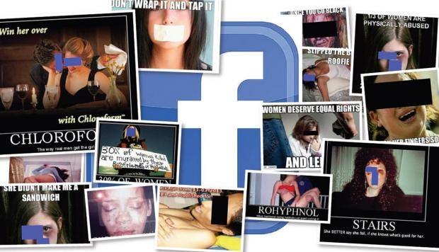 web-facebook.jpg
