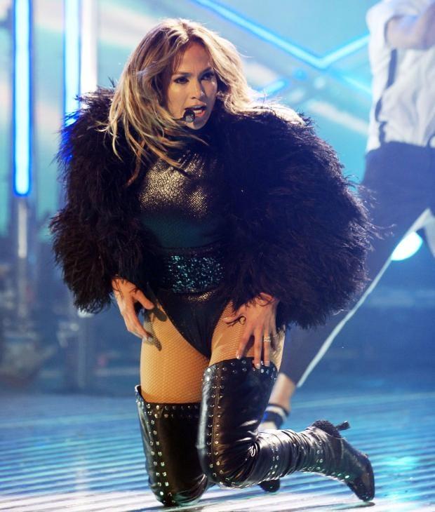 Jennifer-Lopez-BGT-II.jpg