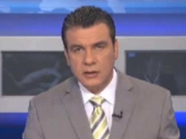 greece-news-room.jpg
