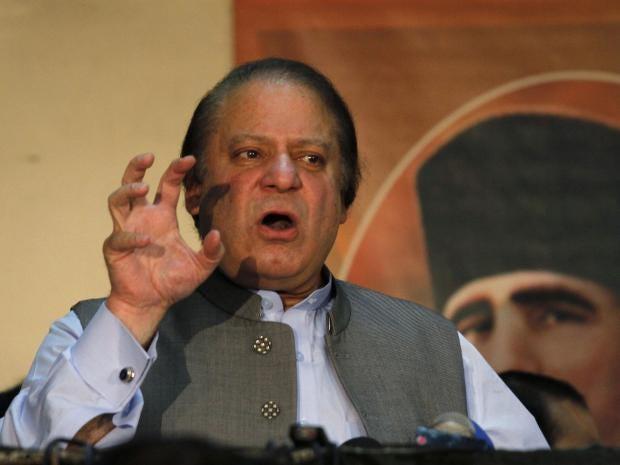 30-pakistan-rt.jpg