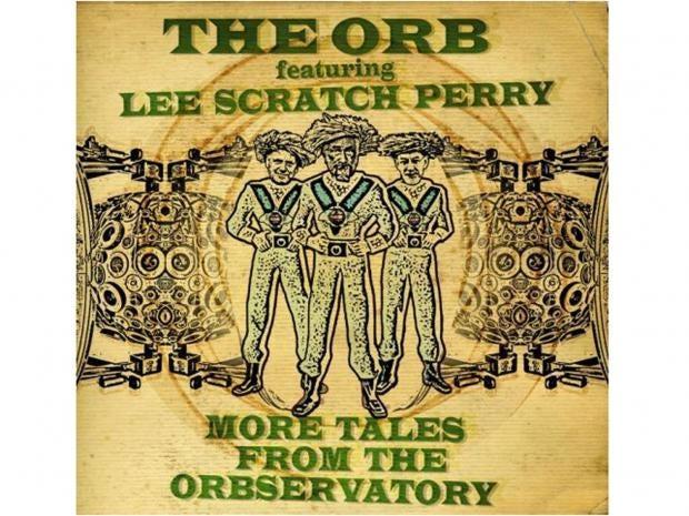 cd-the-orb.jpg