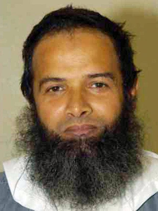 08-Mohammed-Hamid-pa.jpg