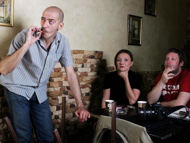 smoking-russia.jpg