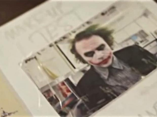 Heath-joker.jpg