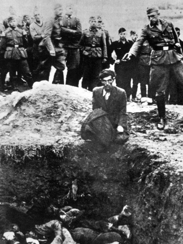 Holocaust-war-crimes-REX.jpg