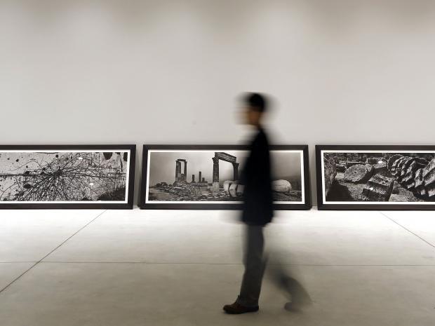 Josef-Koudelka.jpg