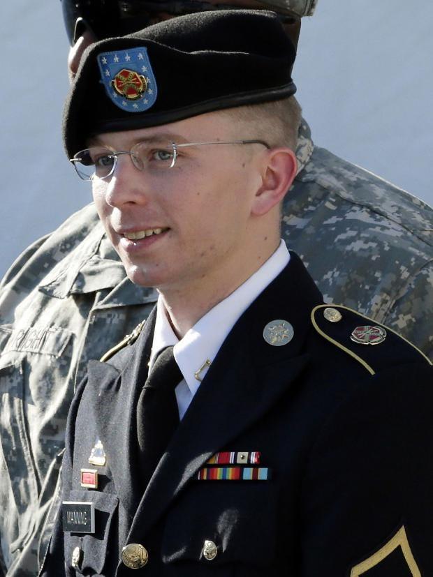 3-Bradley-Manning-AP.jpg