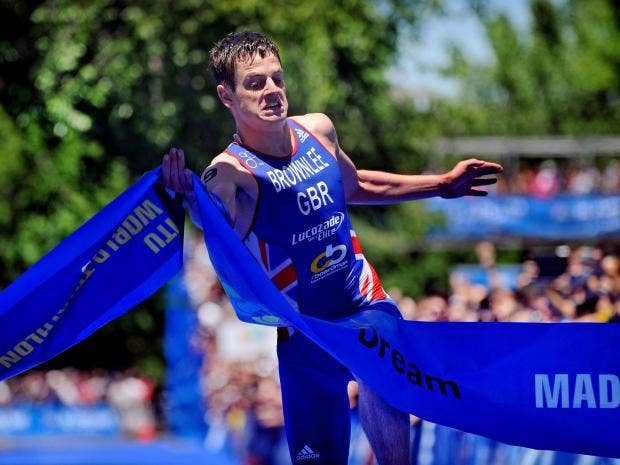 9-Jonathan-Brownlee-Getty.jpg