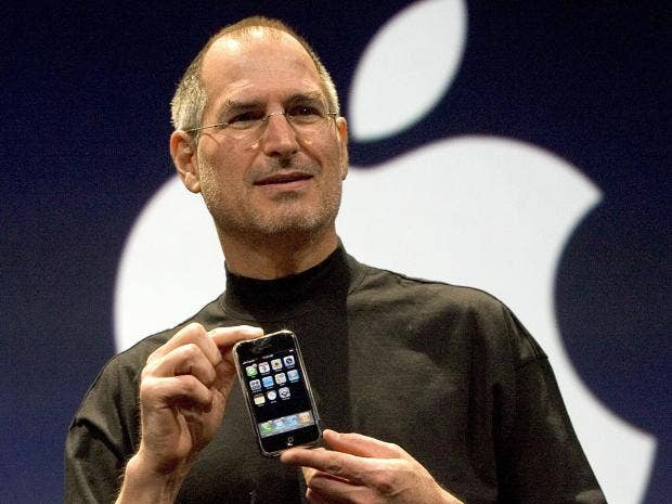 apple-gt.jpg
