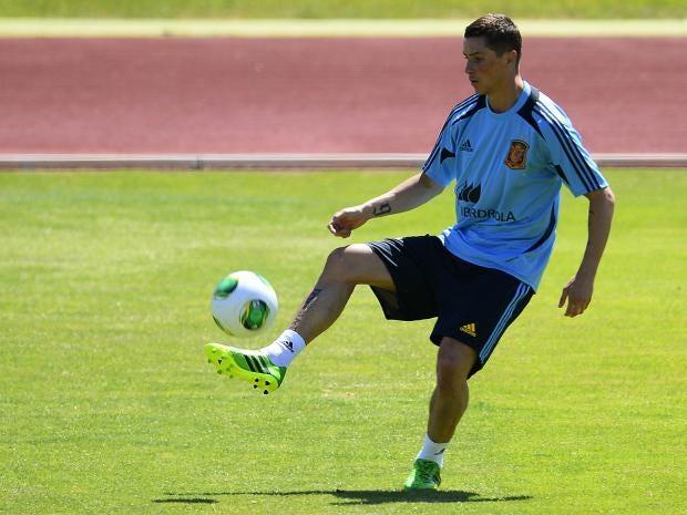 Fernando-Torres.jpg