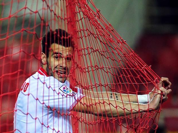 Alvaro-Negredo.jpg