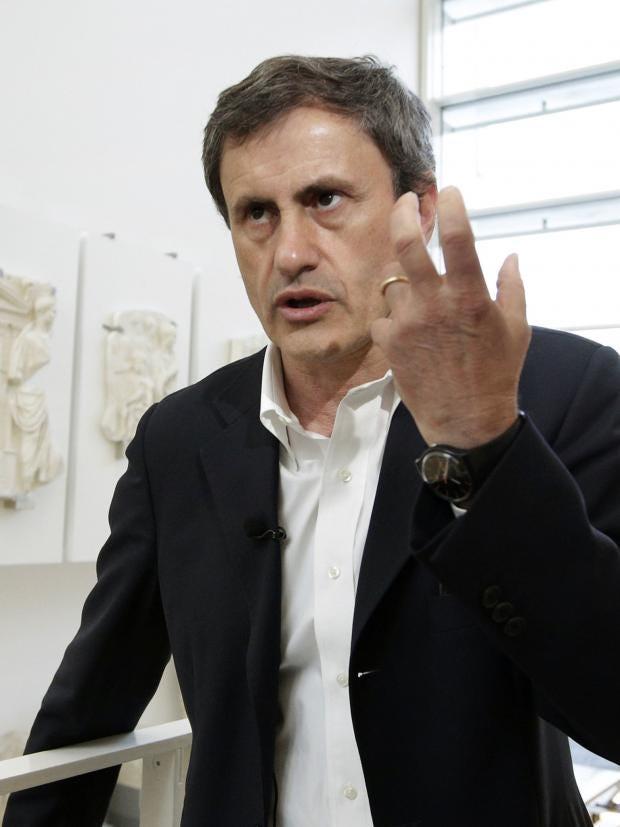 Gianni-alemanno-ap.jpg