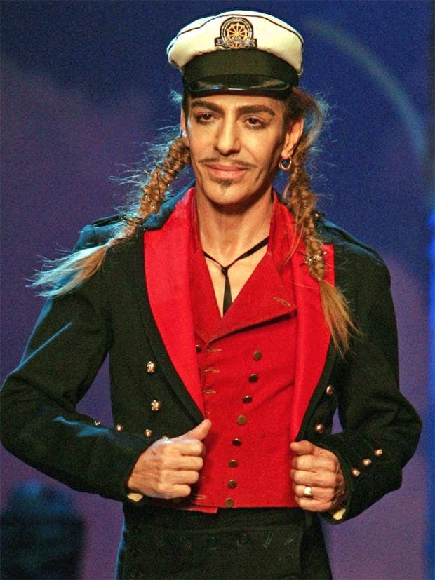pg-2-galliano-epa.jpg