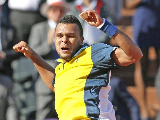 pg-60-tsonga-getty.jpg