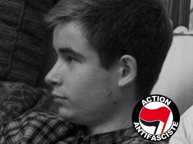 anti-facist.jpg