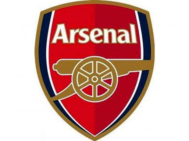 arsenal-test-2.jpg