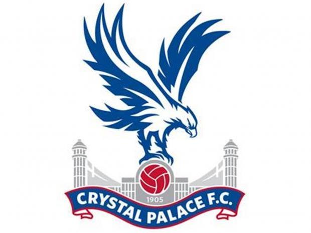 Crystal-Palace-badge_1.jpg