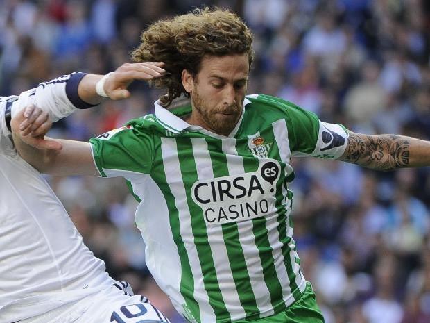 Jose-Canas.jpg