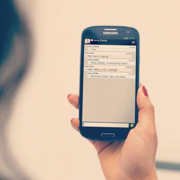 blackberry-on-android.jpg