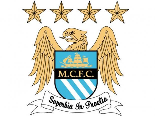 manchester-city-badge.jpg