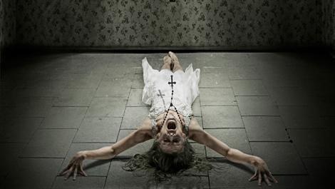 the-last-exorcism-part-ii-trailer-watch-online-now-125172-470-75.jpg