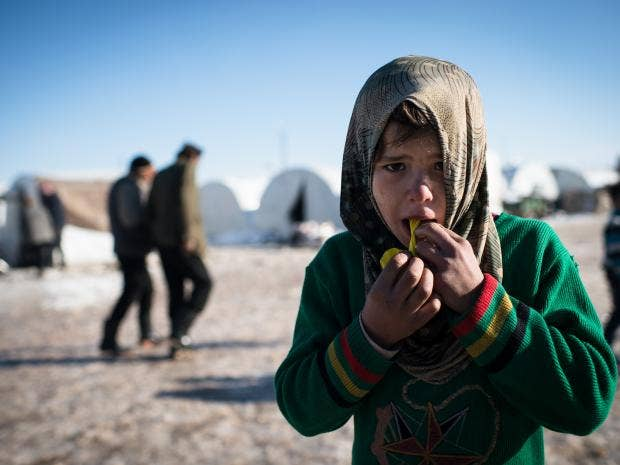 Syria-appeal-GETTY.jpg