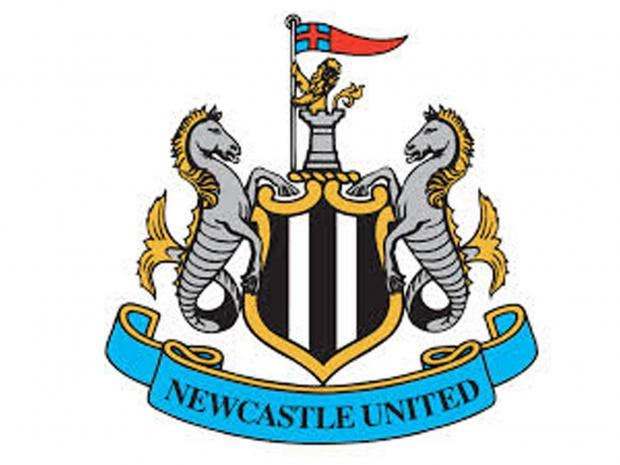 newcastle-badge.jpg