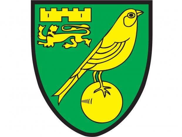 norwich-city-badge.jpg