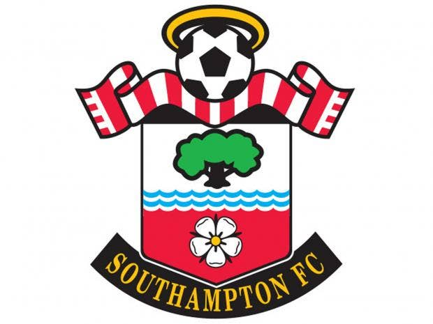 southampton-badge.jpg