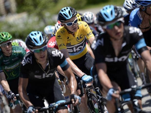 chris-froome-4.jpg