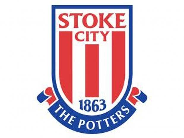 stoke-city-badge.jpg