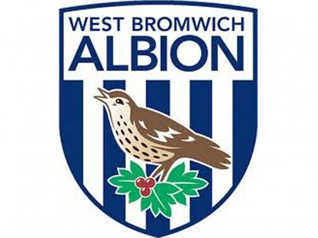 west-brom-badge.jpg