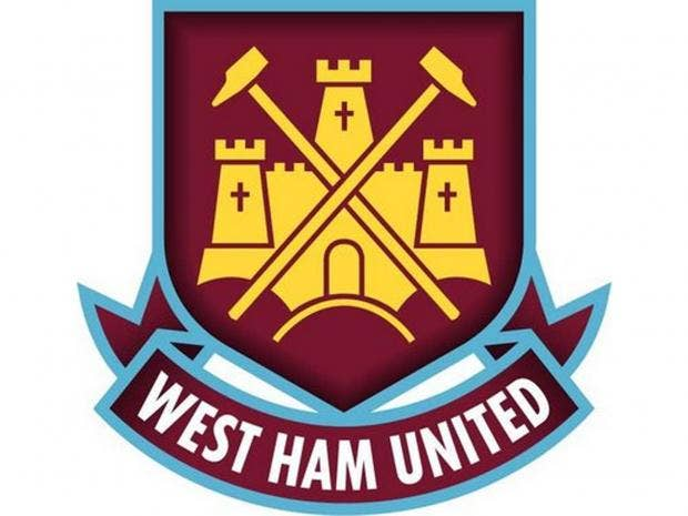 west-ham-badge.jpg