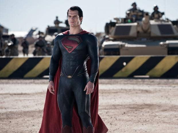 10-Superman-Warner-Bros.jpg