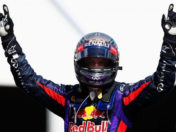 Formula3.jpg