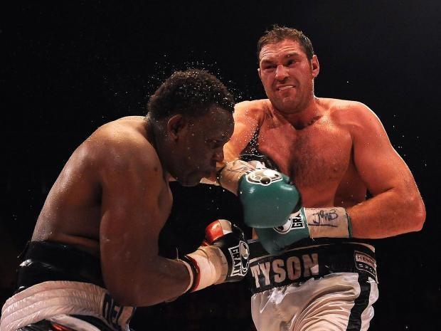 17-Tyson-Fury-Getty.jpg
