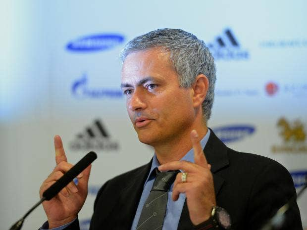 jose-mourinho-4.jpg