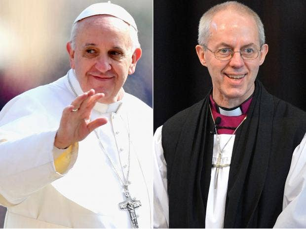 welby-pope-getty.jpg