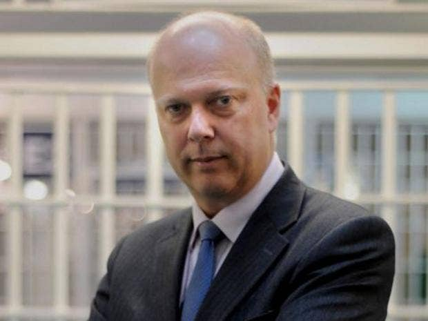 Chris-Grayling-PA.jpg