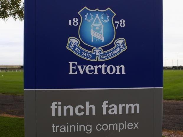 Finch-Farm.jpg