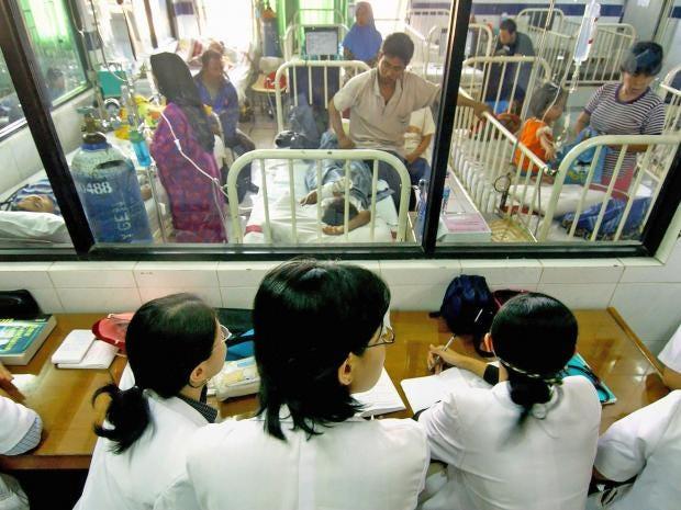pg-36-dengue-getty.jpg