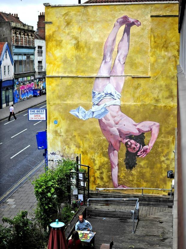 pg-32-jesus-mural-pa_1.jpg
