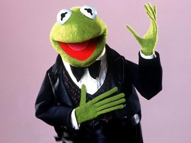 pg-32-muppets-rex.jpg