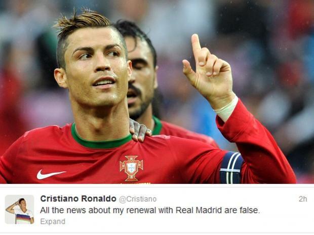 ronaldo-tweet.jpg