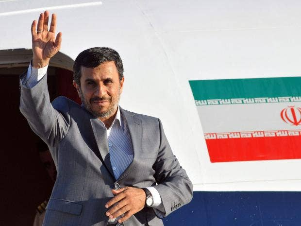 Mahmoud-Ahmadinejad-EPA.jpg