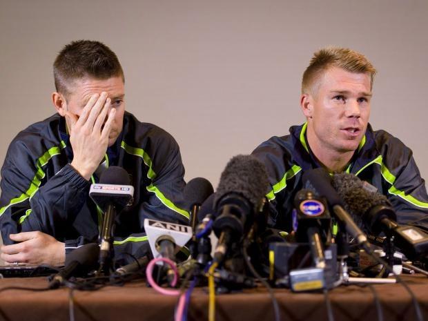 76-David-Warner-AFP-Getty.jpg