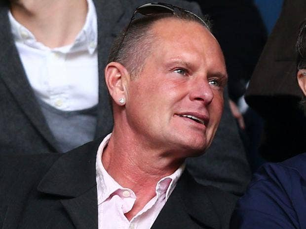 gazza-getty.jpg