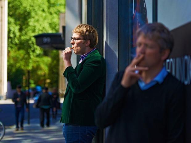 smoking.Micha-Theiner.jpg