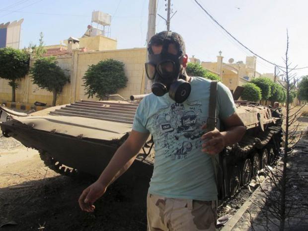 syria.reut.jpg