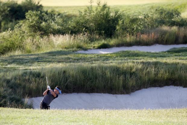 golf-rt.jpg